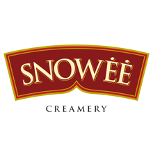 SNOWEE